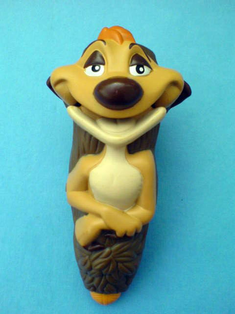 the lion king timon  u0026quot acuna matata  u0026quot  disney  made for the